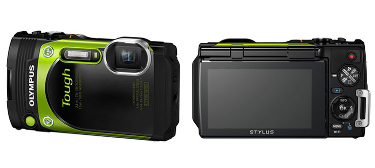 olympus-tough-tg-870