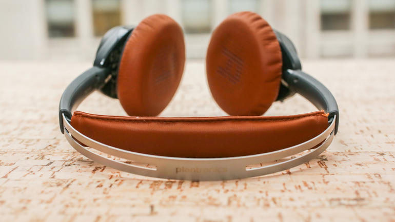 plantronics-backbeat-sense-se