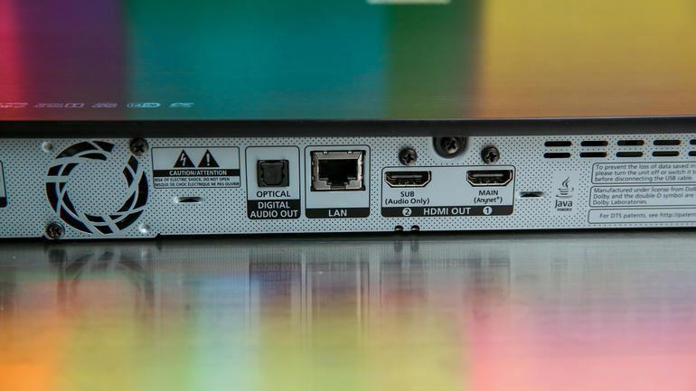 lecteur-ultra-hd-blu-ray-samsung-ubd-k8500