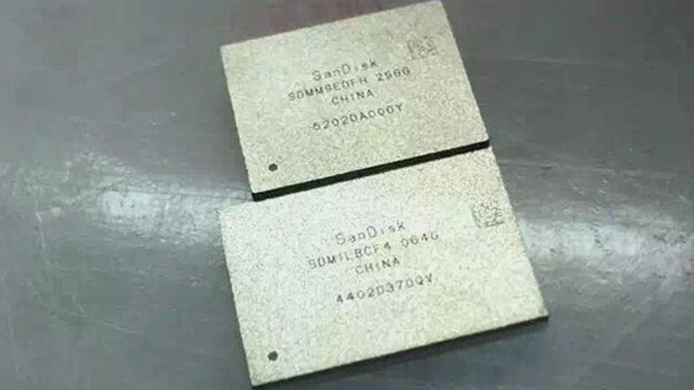 sandisk-module-memoire-256-go