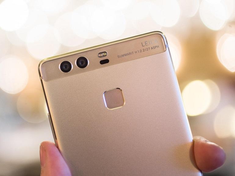 Huawei P9 et P9 Plus : Prix, date de sortie, caractéristiques, nouveautés, on résume