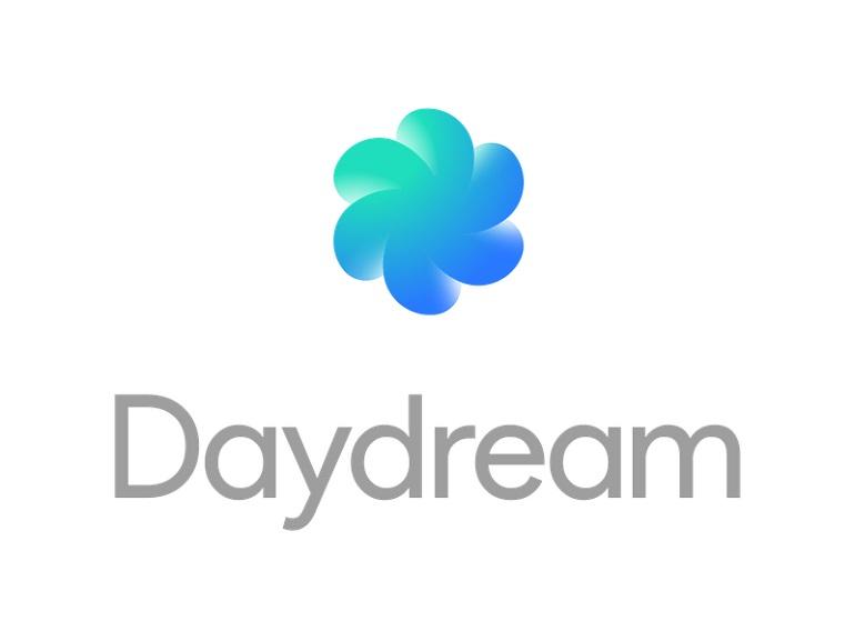 Daydream, ou comment Google veut intégrer la VR dans Android