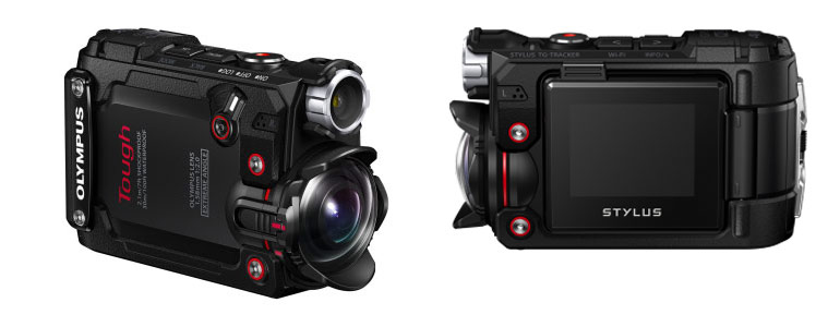 olympus-tough-tg-tracker-action-cam