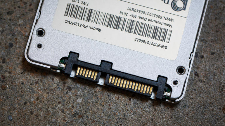 ssd-plextor-m7v