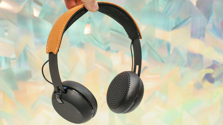 skullcandy-gring-wireless
