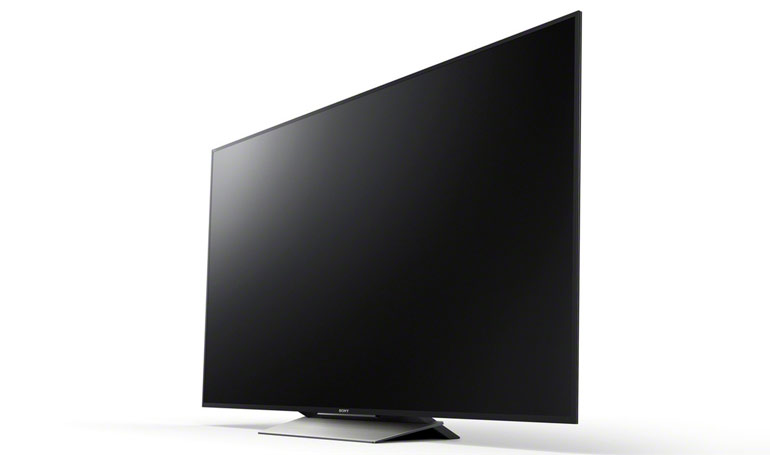sony-kd55xd8599-tv-ultra-hd-4k