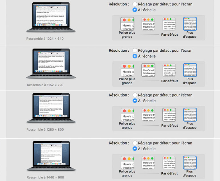 apple-macbook-2016-affichage-retina