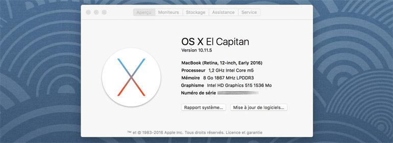 apple-macbook-2016