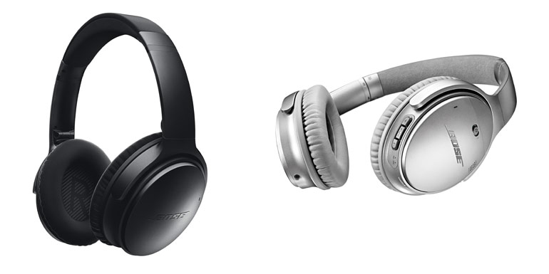 bose-quietcomfort-35-qc35