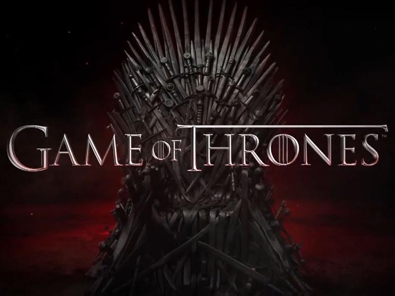 Game Of Thrones : la saison 7 débutera l'été prochain et n'aura que 7 épisodes