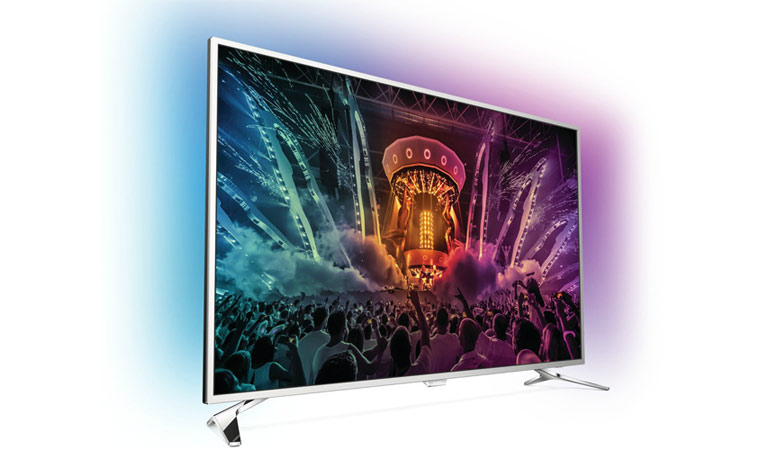 philips-65pus6521-ultra-hd