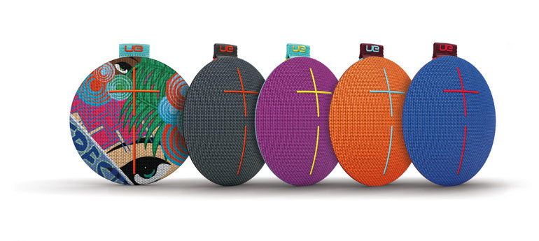 ultimate-ears-ue-roll-2-enceinte-bluetooth