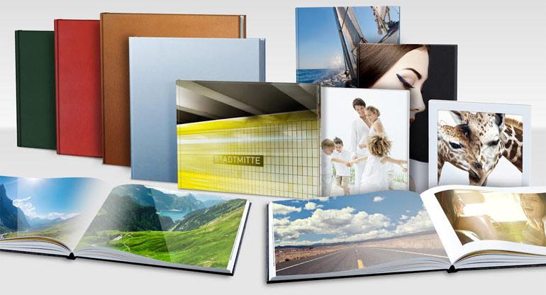 whitewall-livres-photos