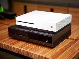 9 raisons qui prouvent que la Xbox One S est meilleure que l'originale