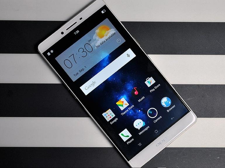 5 applications pour améliorer l'autonomie de votre smartphone sous Android