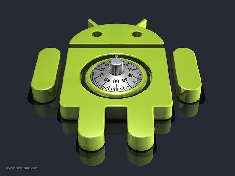 Google serre la vis et oblige les constructeurs à deux ans de mises à jour de sécurité sur Android