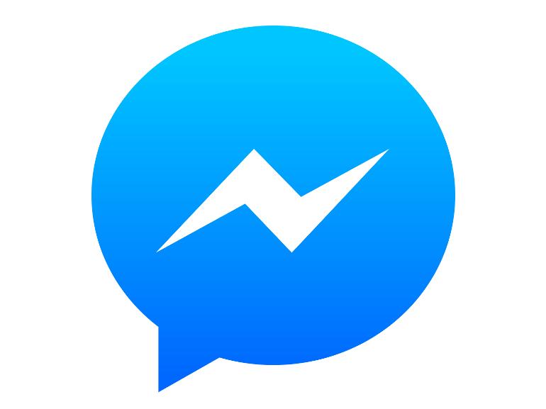 Facebook déploie Messenger Lite dans 150 pays, dont la France