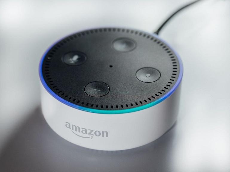 Alexa : Amazon a besoin de vos compétences pour développer des