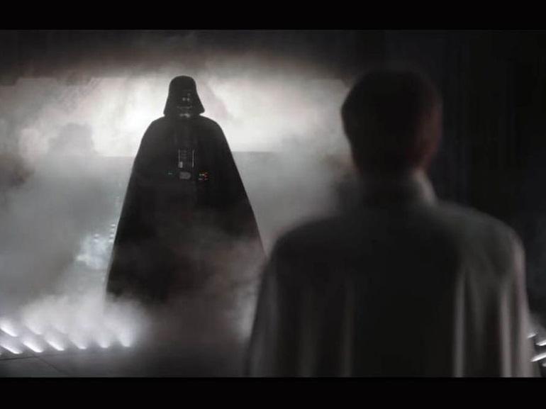 Rogue One : A Star Wars Story, notre analyse du dernier trailer image par image