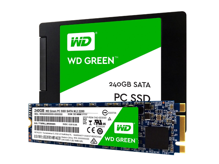 https://d1fmx1rbmqrxrr.cloudfront.net/cnet/i/edit/2016/10/wd-ssd-green-770.jpg