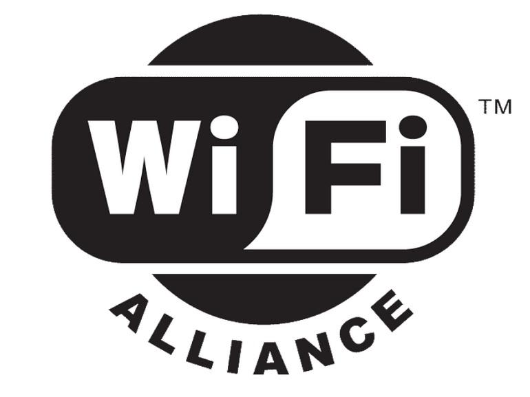 Le Wi-Fi change de nom, pour vous simplifier la vie