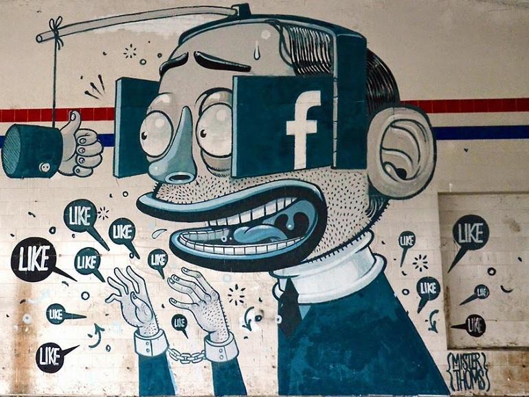 Facebook / Instagram : de nouveaux outils pour contrôler le temps que vous passez sur les réseaux sont disponibles