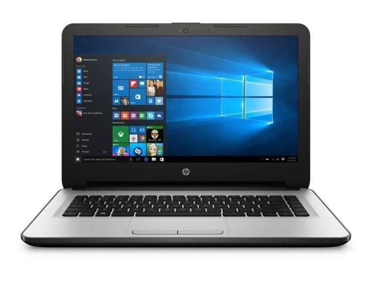 Bon plan : PC portable HP 14 pouces à 190€