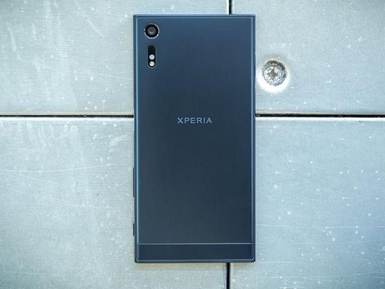Black Friday : le Sony Xperia XZ à 329€ sur Amazon