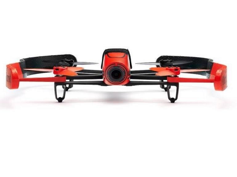 Bon plan : le drone Parrot BeBop est à 150€