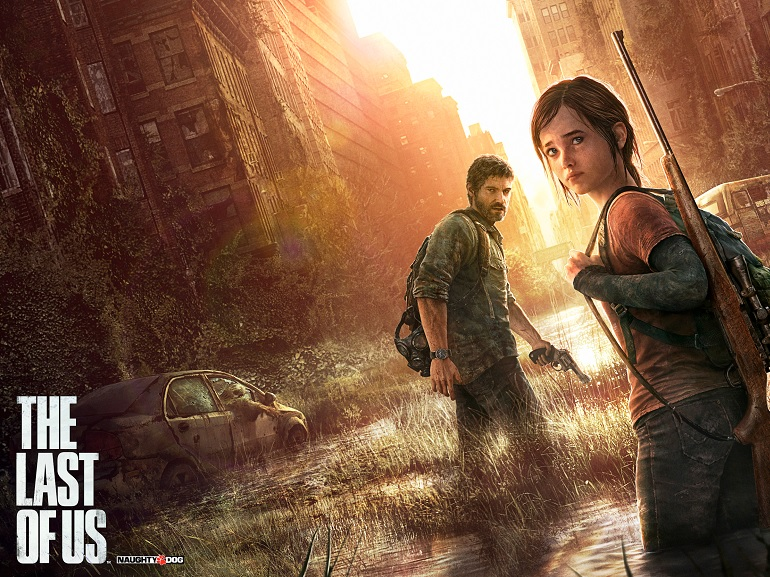 The Last of US 2 se déssine avec un premier trailer