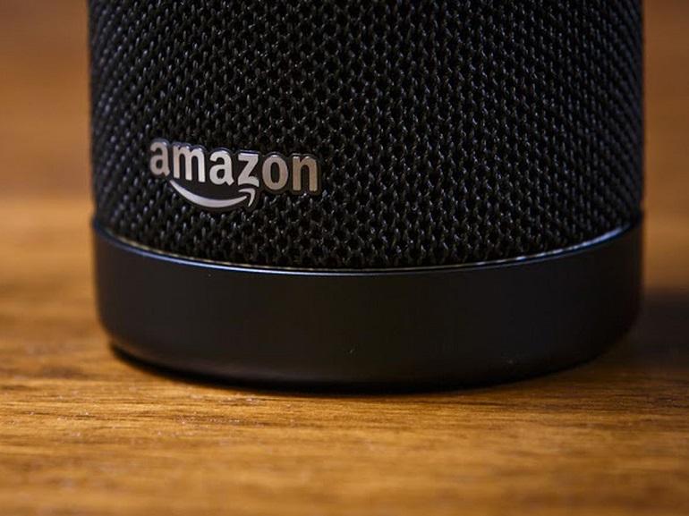 Deezer est compatible avec Amazon Alexa, juste à temps pour le lancement en France ?