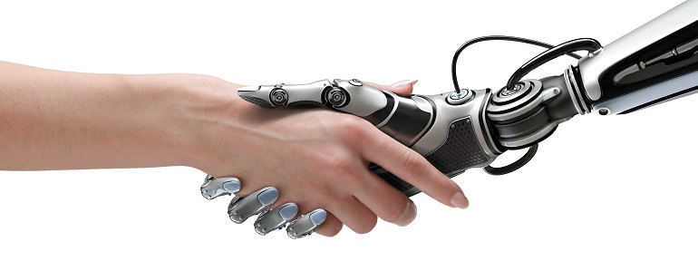 https://d1fmx1rbmqrxrr.cloudfront.net/cnet/i/edit/2017/01/artificial-intelligence-jobs.jpg