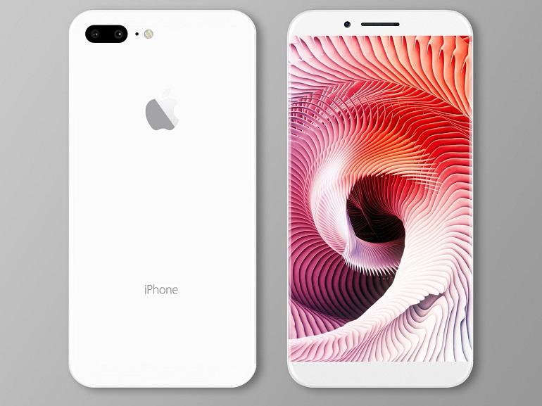 iPhone 8 : la recharge sans-fil à distance prend du plomb dans d'aile, la norme Qi à la place ?