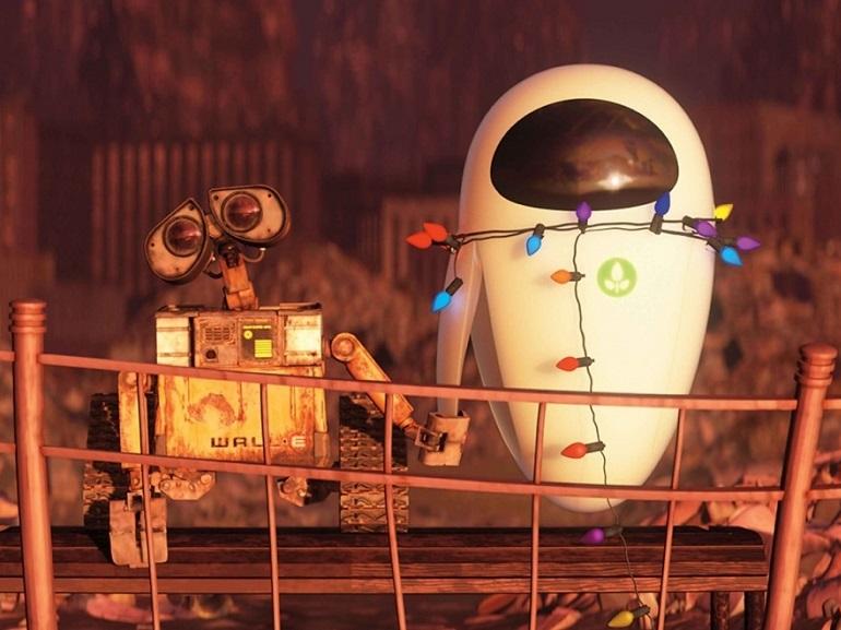 Site de rencontres, quand les robots draguent à votre place