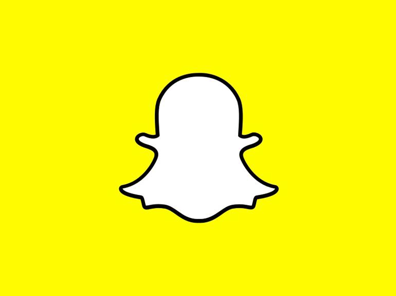 Affichage chronologique : Snapchat fait un premier pas en arrière ?