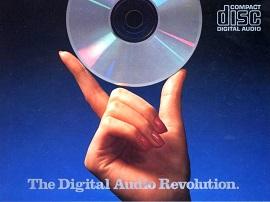 Pourquoi vos CD et DVD vont devenir inutilisables, et comment conserver vos données