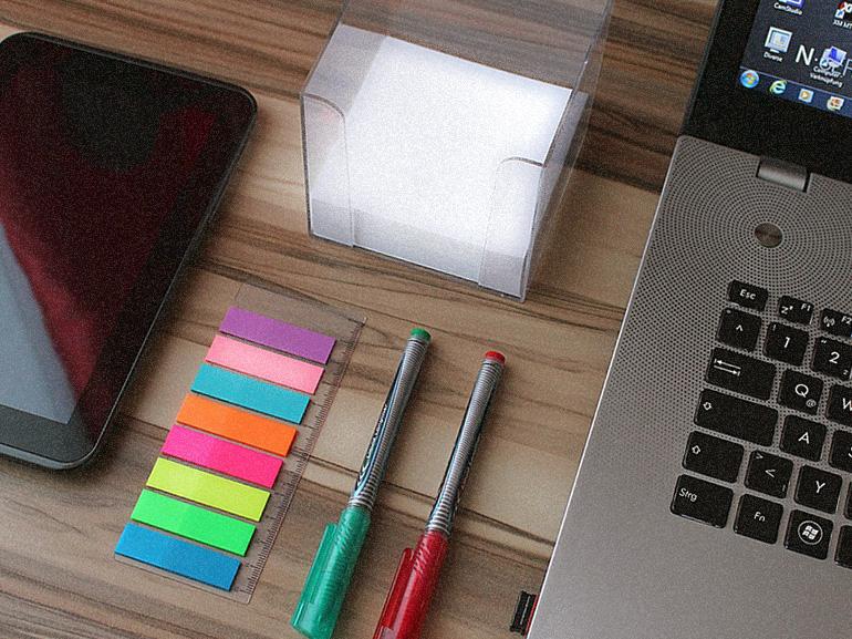 Comment choisir son PC : fixe ou portable, critères, configuration