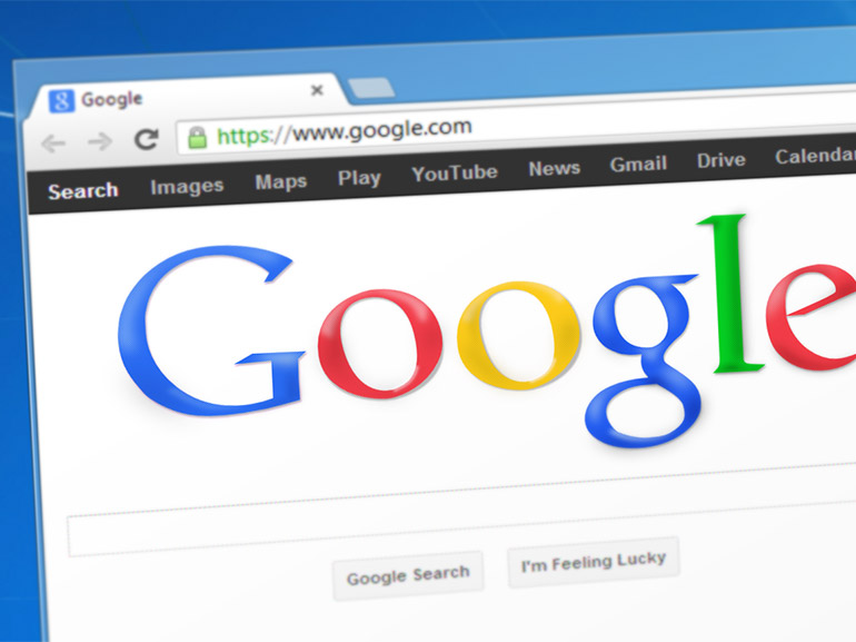Google étend son label de fact-checking au monde entier