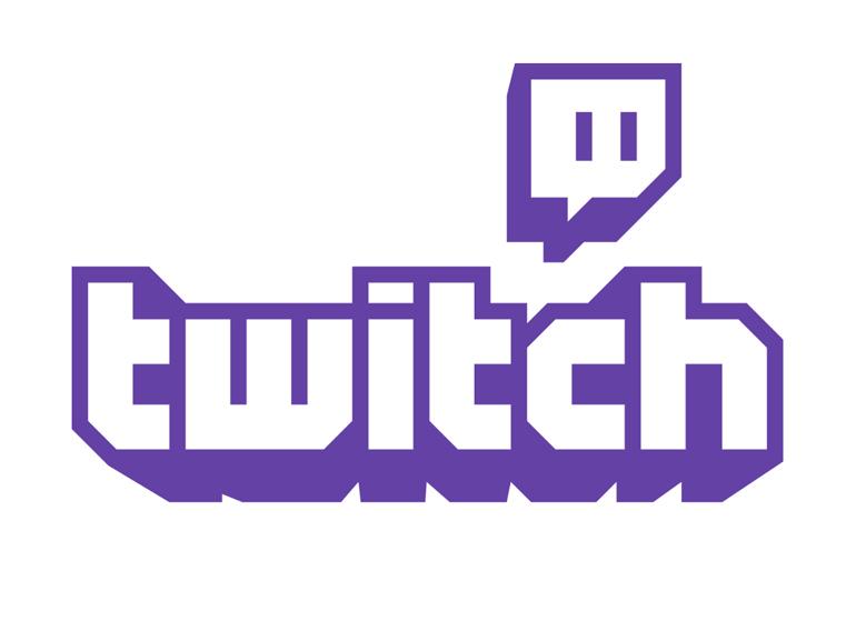 Twitch va vendre les jeux vidéo qu'il stream