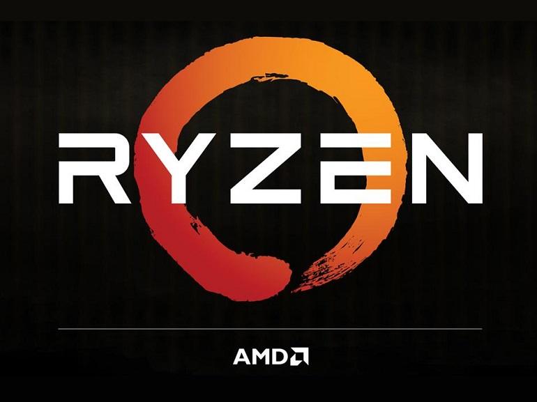 CPU Ryzen 7 nm : AMD complète sa gamme avec un monstre de 16 coeurs à prix contenu