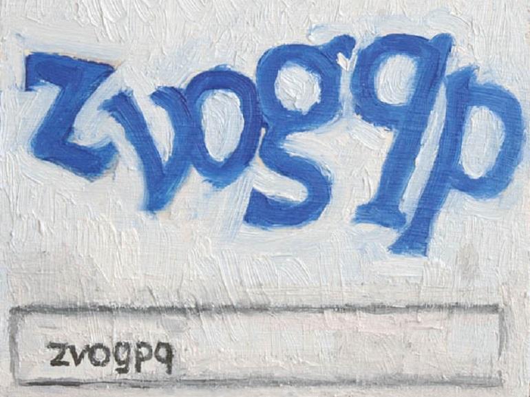 Google rend les CAPTCHA invisibles