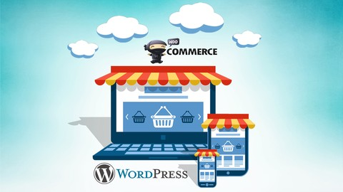 Formation Ecommerce