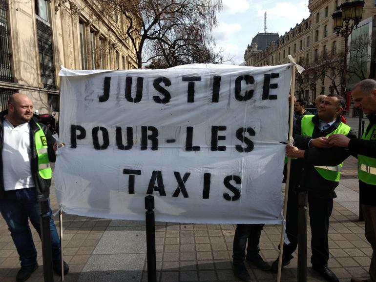 https://d1fmx1rbmqrxrr.cloudfront.net/cnet/i/edit/2017/03/justice-taxis-770.jpg