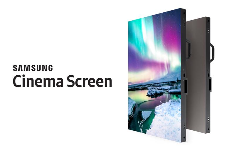 https://d1fmx1rbmqrxrr.cloudfront.net/cnet/i/edit/2017/03/samsung-cinema-screen-2.jpg