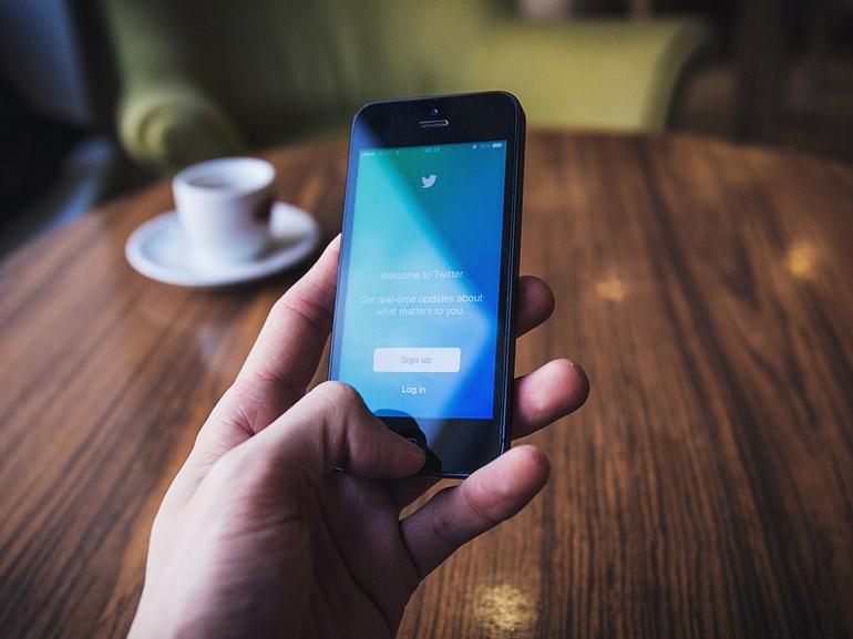 Twitter : 3 points de sécurité pour ne pas se faire pirater