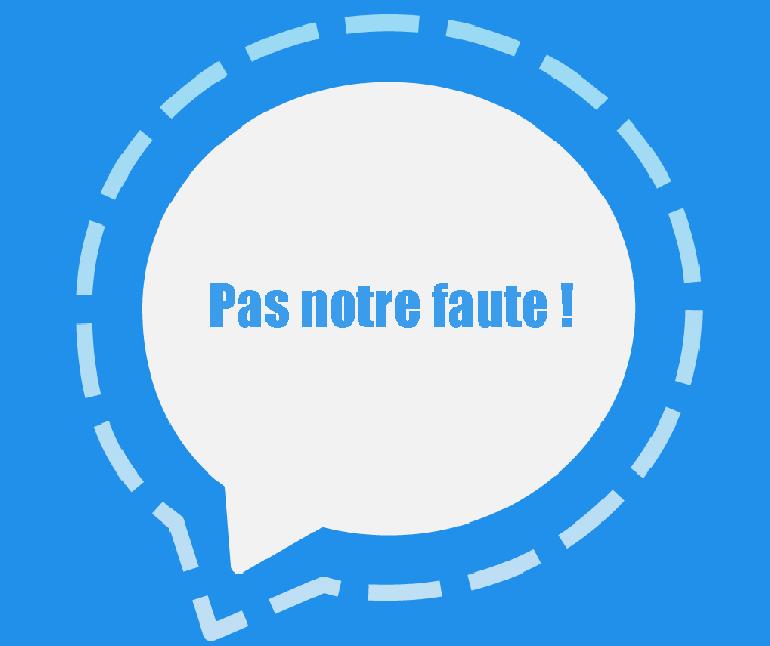https://d1fmx1rbmqrxrr.cloudfront.net/cnet/i/edit/2017/03/signal-logo-pasnotrefaute.png