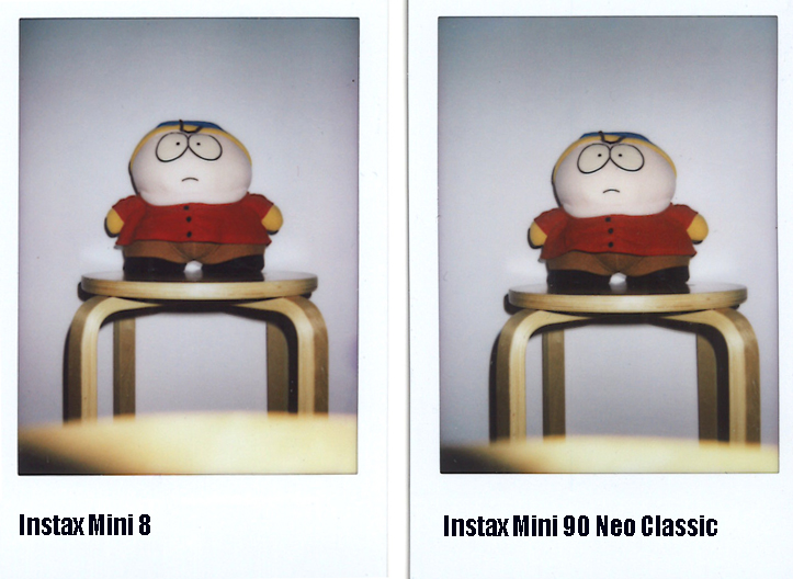 https://d1fmx1rbmqrxrr.cloudfront.net/cnet/i/edit/2017/04/instax-mini-90-nc-cartman.jpg