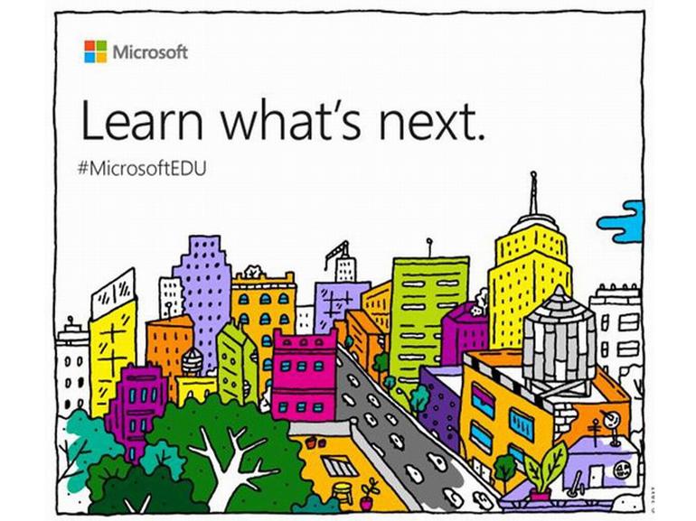 Microsoft : « Windows Cloud » et une tablette annoncés le 2 mai prochain ?