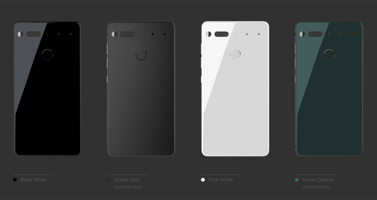 https://d1fmx1rbmqrxrr.cloudfront.net/cnet/i/edit/2017/05/essential-phone-coloris-770.jpg