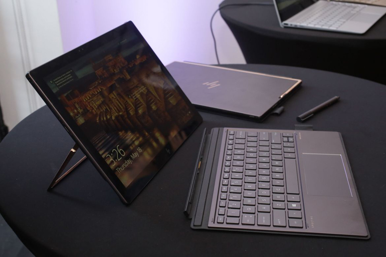 https://d1fmx1rbmqrxrr.cloudfront.net/cnet/i/edit/2017/05/hp-spectre-x2-770.jpg